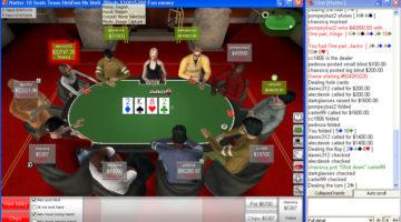 ladbrokes poker